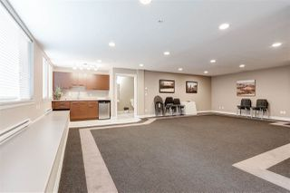 Photo 20: 405 2343 ATKINS AVENUE in Port Coquitlam: Central Pt Coquitlam Condo for sale : MLS®# R2074888