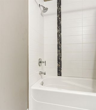 Photo 16: 405 2343 ATKINS AVENUE in Port Coquitlam: Central Pt Coquitlam Condo for sale : MLS®# R2074888