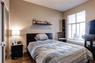 Photo 14: 405 2343 ATKINS AVENUE in Port Coquitlam: Central Pt Coquitlam Condo for sale : MLS®# R2074888