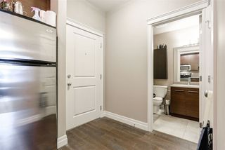 Photo 8: 405 2343 ATKINS AVENUE in Port Coquitlam: Central Pt Coquitlam Condo for sale : MLS®# R2074888