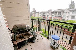 Photo 18: 405 2343 ATKINS AVENUE in Port Coquitlam: Central Pt Coquitlam Condo for sale : MLS®# R2074888
