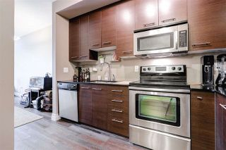 Photo 6: 405 2343 ATKINS AVENUE in Port Coquitlam: Central Pt Coquitlam Condo for sale : MLS®# R2074888