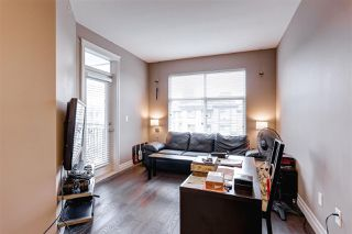 Photo 10: 405 2343 ATKINS AVENUE in Port Coquitlam: Central Pt Coquitlam Condo for sale : MLS®# R2074888