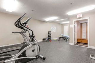 Photo 19: 405 2343 ATKINS AVENUE in Port Coquitlam: Central Pt Coquitlam Condo for sale : MLS®# R2074888