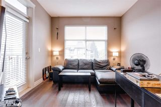 Photo 9: 405 2343 ATKINS AVENUE in Port Coquitlam: Central Pt Coquitlam Condo for sale : MLS®# R2074888
