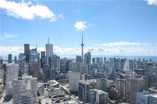 Photo 6: 386 Yonge St Unit #5711 in Toronto: Bay Street Corridor Condo for sale (Toronto C01)  : MLS®# C3611063