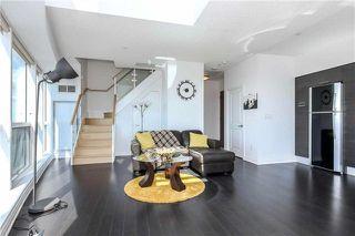 Photo 14: 386 Yonge St Unit #5711 in Toronto: Bay Street Corridor Condo for sale (Toronto C01)  : MLS®# C3611063