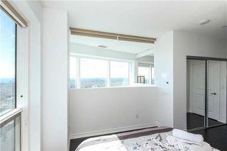 Photo 20: 386 Yonge St Unit #5711 in Toronto: Bay Street Corridor Condo for sale (Toronto C01)  : MLS®# C3611063