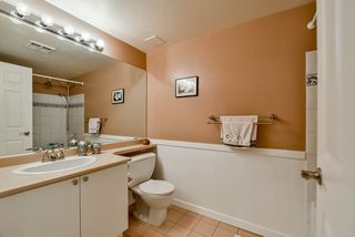 Photo 14: 124 3 RIALTO COURT in New Westminster: Quay Condo for sale : MLS®# R2117666
