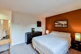 Photo 10: 124 3 RIALTO COURT in New Westminster: Quay Condo for sale : MLS®# R2117666