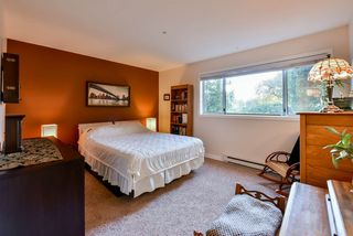 Photo 9: 124 3 RIALTO COURT in New Westminster: Quay Condo for sale : MLS®# R2117666