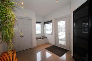 Photo 2: 2618 WATCHER WY SW in Edmonton: Zone 56 House for sale : MLS®# E4042141