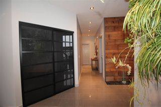 Photo 3: 2618 WATCHER WY SW in Edmonton: Zone 56 House for sale : MLS®# E4042141