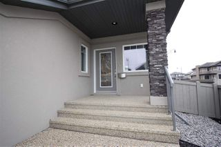Photo 27: 2618 WATCHER WY SW in Edmonton: Zone 56 House for sale : MLS®# E4042141