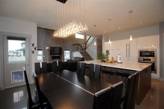 Photo 10: 2618 WATCHER WY SW in Edmonton: Zone 56 House for sale : MLS®# E4042141