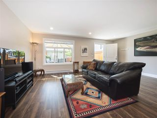 Photo 17: 3 3410 ROXTON Avenue in Coquitlam: Burke Mountain Condo for sale : MLS®# R2263698