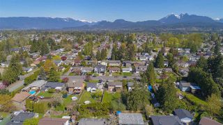 Photo 7: 22960 117 AVENUE in Maple Ridge: East Central House for sale : MLS®# R2262197