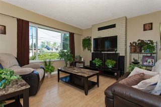 Photo 11: 22960 117 AVENUE in Maple Ridge: East Central House for sale : MLS®# R2262197