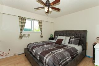 Photo 14: 22960 117 AVENUE in Maple Ridge: East Central House for sale : MLS®# R2262197