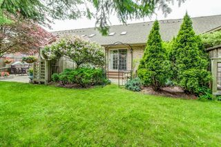 Photo 12: 2 1200 Lambs Court in Burlington: House for sale (Maple)  : MLS®# H4029332