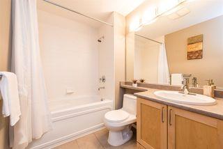 Photo 15: 203 2368 MARPOLE AVENUE in Port Coquitlam: Central Pt Coquitlam Condo for sale : MLS®# R2283504