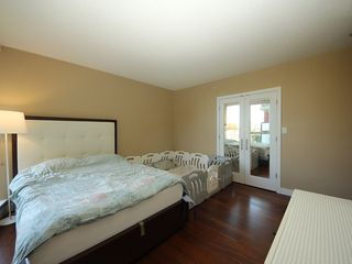 Photo 10: 216 1483 W 7TH AVENUE in Vancouver: Fairview VW Condo for sale (Vancouver West)  : MLS®# R2288405