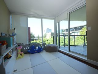 Photo 11: 216 1483 W 7TH AVENUE in Vancouver: Fairview VW Condo for sale (Vancouver West)  : MLS®# R2288405