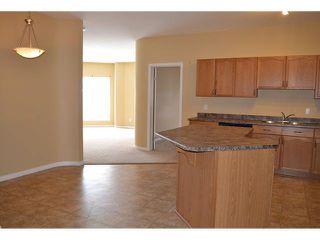 Photo 4: #222 4304 139 AV in Edmonton: Zone 35 Condo for sale : MLS®# E3370501