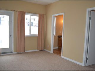 Photo 10: #222 4304 139 AV in Edmonton: Zone 35 Condo for sale : MLS®# E3370501