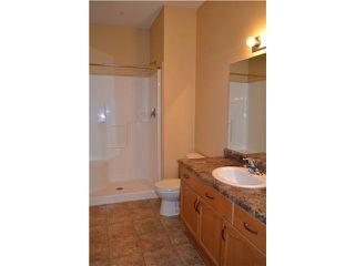 Photo 16: #222 4304 139 AV in Edmonton: Zone 35 Condo for sale : MLS®# E3370501