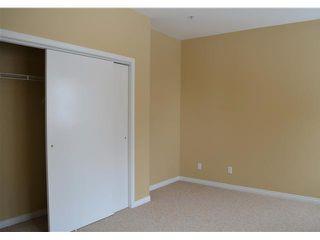 Photo 15: #222 4304 139 AV in Edmonton: Zone 35 Condo for sale : MLS®# E3370501
