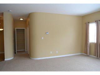 Photo 8: #222 4304 139 AV in Edmonton: Zone 35 Condo for sale : MLS®# E3370501