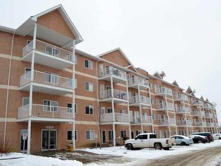 Photo 1: #222 4304 139 AV in Edmonton: Zone 35 Condo for sale : MLS®# E3370501
