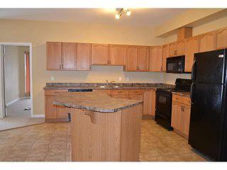 Photo 17: #222 4304 139 AV in Edmonton: Zone 35 Condo for sale : MLS®# E3370501