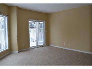 Photo 7: #222 4304 139 AV in Edmonton: Zone 35 Condo for sale : MLS®# E3370501