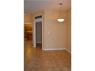 Photo 5: #222 4304 139 AV in Edmonton: Zone 35 Condo for sale : MLS®# E3370501