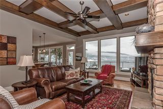 Photo 5: #6 40 Kestrel Place, in Vernon: Adventure Bay House for sale : MLS®# 10159512