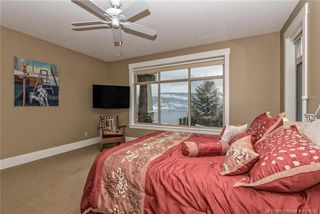 Photo 35: #6 40 Kestrel Place, in Vernon: Adventure Bay House for sale : MLS®# 10159512