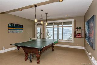 Photo 29: #6 40 Kestrel Place, in Vernon: Adventure Bay House for sale : MLS®# 10159512