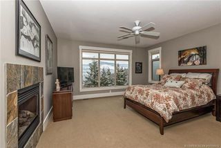 Photo 17: #6 40 Kestrel Place, in Vernon: Adventure Bay House for sale : MLS®# 10159512