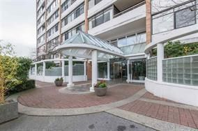 Photo 2: 309 6631 MINORU BOULEVARD in Richmond: Brighouse Condo for sale : MLS®# R2232378