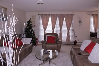 Photo 3: 306 10725 111 Street in Edmonton: Zone 08 Condo for sale : MLS®# E4165693