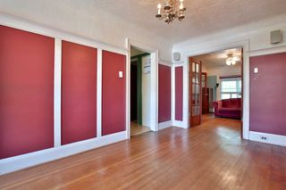 Photo 8: 169 Linsmore Crescent in Toronto: East York House (2-Storey) for sale (Toronto E03)  : MLS®# E4522457