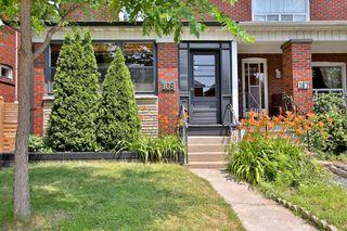 Photo 2: 169 Linsmore Crescent in Toronto: East York House (2-Storey) for sale (Toronto E03)  : MLS®# E4522457