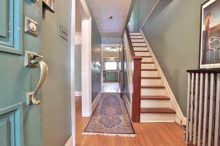 Photo 3: 169 Linsmore Crescent in Toronto: East York House (2-Storey) for sale (Toronto E03)  : MLS®# E4522457