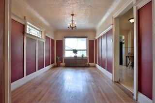 Photo 7: 169 Linsmore Crescent in Toronto: East York House (2-Storey) for sale (Toronto E03)  : MLS®# E4522457