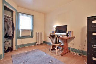 Photo 12: 169 Linsmore Crescent in Toronto: East York House (2-Storey) for sale (Toronto E03)  : MLS®# E4522457