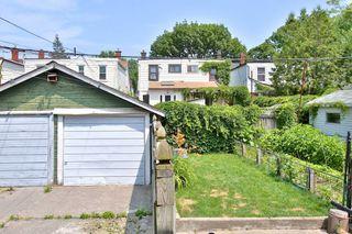 Photo 17: 169 Linsmore Crescent in Toronto: East York House (2-Storey) for sale (Toronto E03)  : MLS®# E4522457