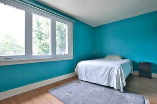 Photo 13: 169 Linsmore Crescent in Toronto: East York House (2-Storey) for sale (Toronto E03)  : MLS®# E4522457