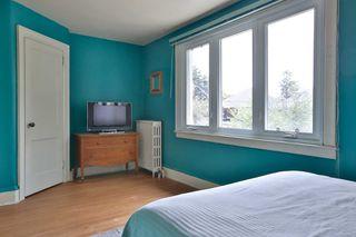 Photo 14: 169 Linsmore Crescent in Toronto: East York House (2-Storey) for sale (Toronto E03)  : MLS®# E4522457